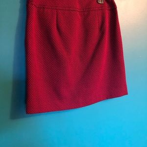 LOFT Skirts - 🌈Loft pencil career skirt